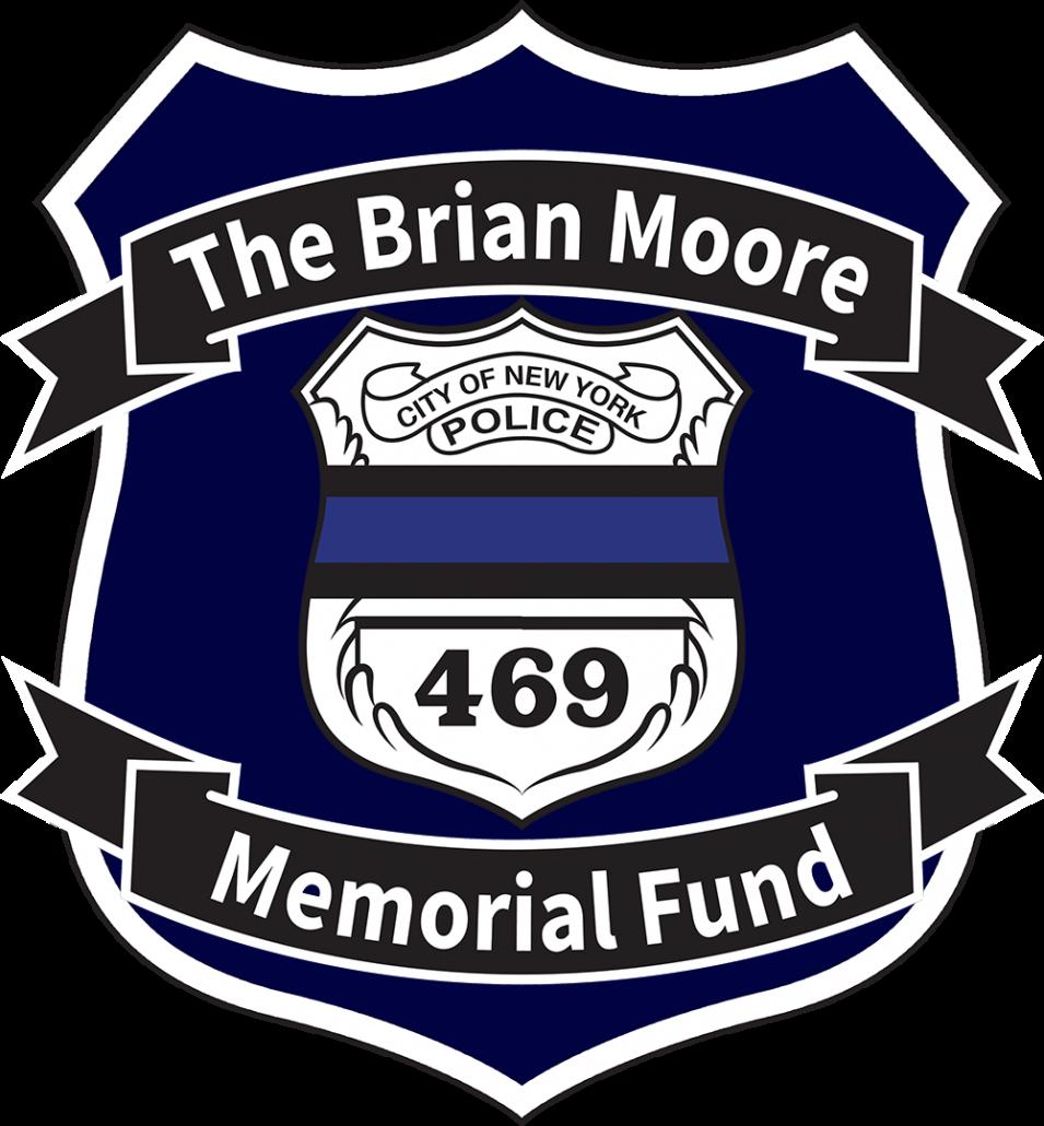 The Brian Moore Memorial Fund